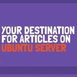Ubuntu-Server.com