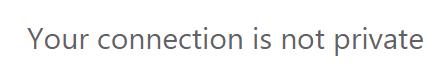 How To Create a DNS Server On Ubuntu 18.04 27