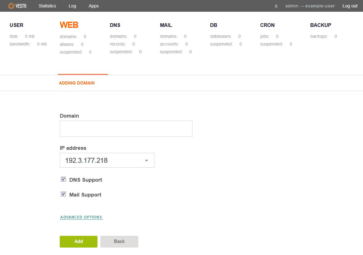 How To Create a DNS Server On Ubuntu 18.04 32