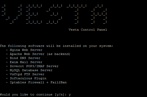 How To Create a DNS Server On Ubuntu 18.04 24